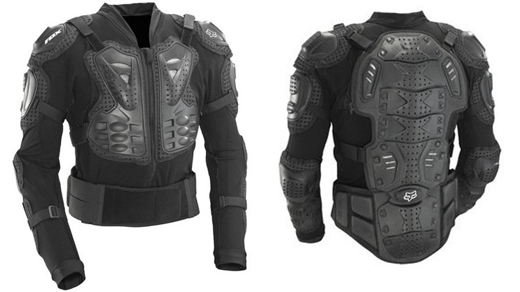 fox-titan-sport-jacket-37777